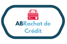 Abrachatdecredit